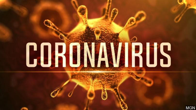 Parent Guide for the Coronavirus