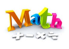 Math Website