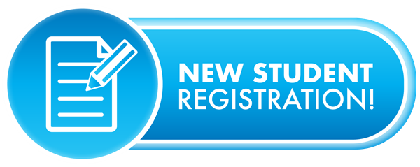 New to Enterprise? Student Registration Links