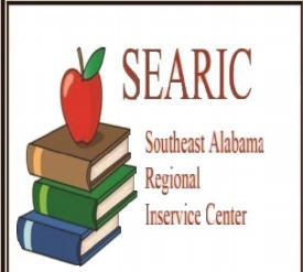 Southeast Alabama Regional InService Center