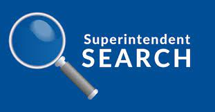 Enterprise City Schools Superintendent Search